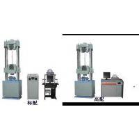GAW系列微机控制电液伺服钢绞线试验机