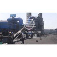 工业纺织污泥烘干机供应