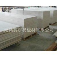 江西防火板烟道板、无锡赛尔易板材、防火板烟道板规格