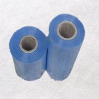 东莞厂家供应 PVC热收缩膜 筒膜