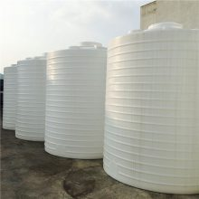 陕西塑料储罐 陕西塑料储罐厂家 陕西减水剂储罐
