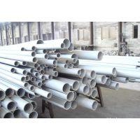 温州0cr18ni10ti无缝工业管 321不锈钢圆管现货