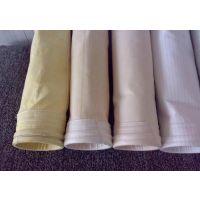 除尘设备布袋 各种滤料布袋