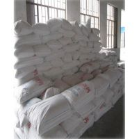 【一包起批】优质国标国产硬脂酸钙 硬脂酸锌 防结块、热稳定剂性好 填充料