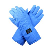汉登HD0501超低温液氮手套