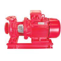 赛莱默水泵机械密封,赛莱默1631系列高压泵机械密封