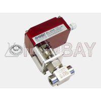 MCL-000XX-3-SS-6NBF6电动流量控制阀、微型流量电子阀
