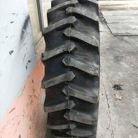 供应16.9-34前进正品拖拉机灌溉机轮胎 R-1花纹 耐磨防滑电话15621773182