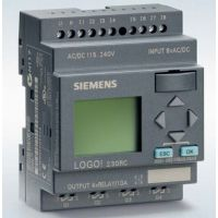 促销 Siemens/西门子6ED1052-1FB00-0BA6模块