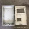 注塑塑料电表箱模具 电子ABS电表箱外壳模具开模加工