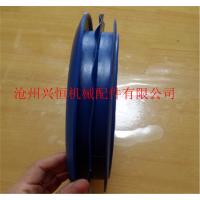 宁波兴恒508塑料外管帽/内塞防腐蚀现货批发