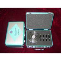 光学传递函数双胶合校验镜头 JY2270 京仪仪器