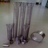 厂家供应不锈钢过滤筒