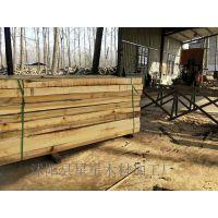 哪里木材加工厂多?