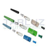 态路通信供应光纤连接器