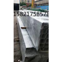 供应彩钢落水管 雨水管