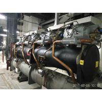中央空调维修,中央空调安装,中央空调维护保养