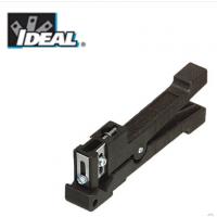 理想工具剥线钳 45-165 光纤松套管横向开剥刀器