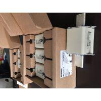 原装西门子 LDZ10501952 电解电容操控系统