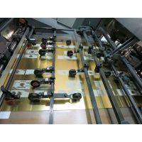 深圳金银卡纸印刷厂家 深圳特种纸印刷包装定制