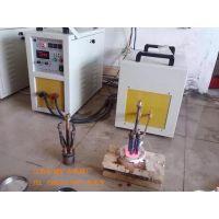 浇铸熔炼炉坩埚 金属提纯 冶炼设备配件 冶炼设备