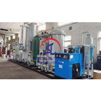 粉末冶金行业专用psa制氮机