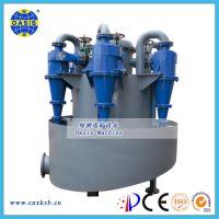 聚氨酯旋流器旋流器LZFX350重介质水力旋流器聚氨酯旋流器旋流器