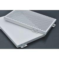 广州德普龙聚酯油漆喷涂铝合金单板可订做厂家价格