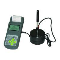 便携式里氏硬度计HL-600检测多种金属材料 带软件校准功能 带打印 JSS/金时速