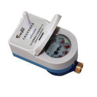 厂家直销 电子远传水表 物联网水表 远程抄表 无线阀控水表