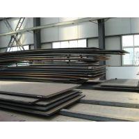 济南65Mn弹簧钢板现货可激光切割加工一级产品用于压力容器