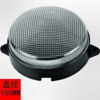求推荐良好信誉的厂家生产圆150塑料点光源-推荐灵创照明