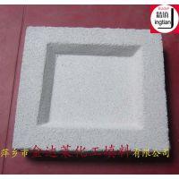【精填牌】微孔陶瓷过滤砖_陶瓷过滤板_厂家萍乡金达莱水处理过滤材料