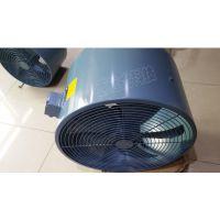 电机散热风扇 型号:SB50-G-132A 库号:M342418