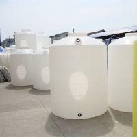 加厚大型塑料水箱 5吨PE水箱 浙江 上海 杭州 广州 工业水箱
