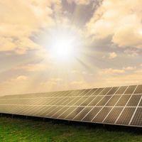 供西藏太阳能咨询