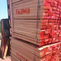 金威木业进口欧洲罗马尼亚榉木直边板 长中短料 规格料 家居材地板材 楼梯材