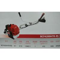 日本丸山割草机BCF4200HTR-RS 丸山进口割灌机 二冲程侧挂式割草机 打草机