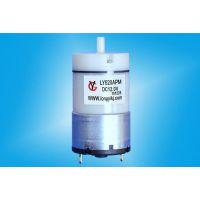 小型气泵充气泵抽气泵微型气泵隔膜泵微型泵小型真空泵微型真空泵