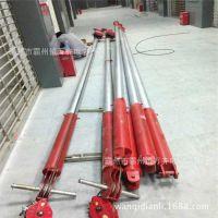 12米三角立杆机 框架式立杆机 履带式立杆机 人字立杆机