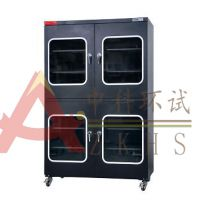 北京电子防潮柜/超低湿电子防潮箱