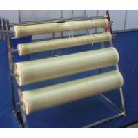供应美国陶氏海水淡化膜SW30-4040