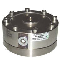 PCM传感器BD-PLC-C-2.5法兰式拉压力传感器