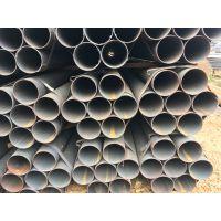 昆明方圆Q235直缝焊管 联系人电话:黄燕 0871-67466678 13669776828