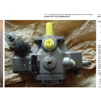 A4VSO125DR/30R-PPB13NOO力士乐Rexroth柱塞泵