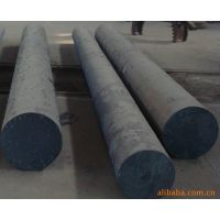 Q215B圆钢价格Q215C圆钢材质Q215D圆钢性能