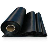 保合PCM耐根穿刺型高聚物改性沥青防水卷材 茂名防水厂家