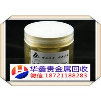 http://himg.china.cn/1/4_537_235344_400_280.jpg