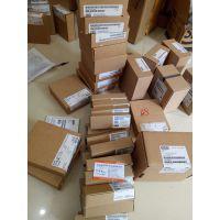 西门子代理商6AV6642-0AA11-0AX1