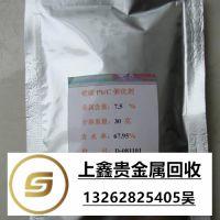 http://himg.china.cn/1/4_537_235928_500_500.jpg